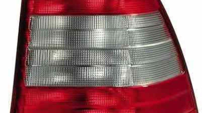 Tripla Lampa spate MERCEDES-BENZ C-CLASS combi S202 HELLA 9EL 146 526-041