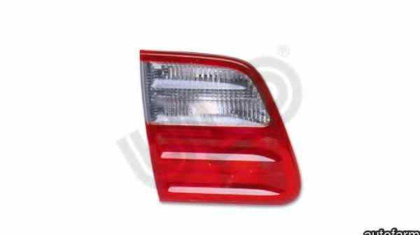 Tripla Lampa spate MERCEDES-BENZ E-CLASS combi (S210) ULO 6928-01