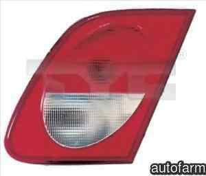 Tripla Lampa spate MERCEDES-BENZ E-CLASS W210 TYC 17-5189-05-2