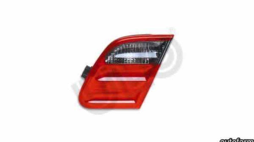 Tripla Lampa spate MERCEDES-BENZ E-CLASS (W210) ULO 6934-06