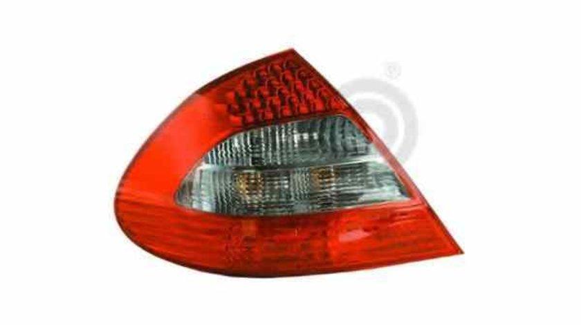 Tripla Lampa spate MERCEDES-BENZ E-CLASS (W211) ULO 1032003