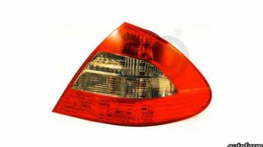 Tripla Lampa spate MERCEDES-BENZ E-CLASS (W211) ULO 1032002