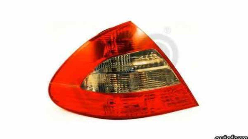 Tripla Lampa spate MERCEDES-BENZ E-CLASS (W211) ULO 1032001