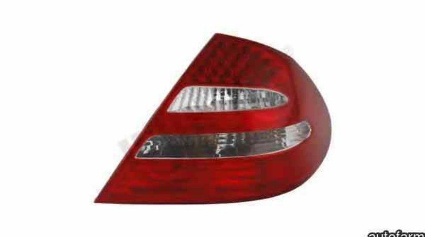 Tripla Lampa spate MERCEDES-BENZ E-CLASS (W211) ULO 7296-04