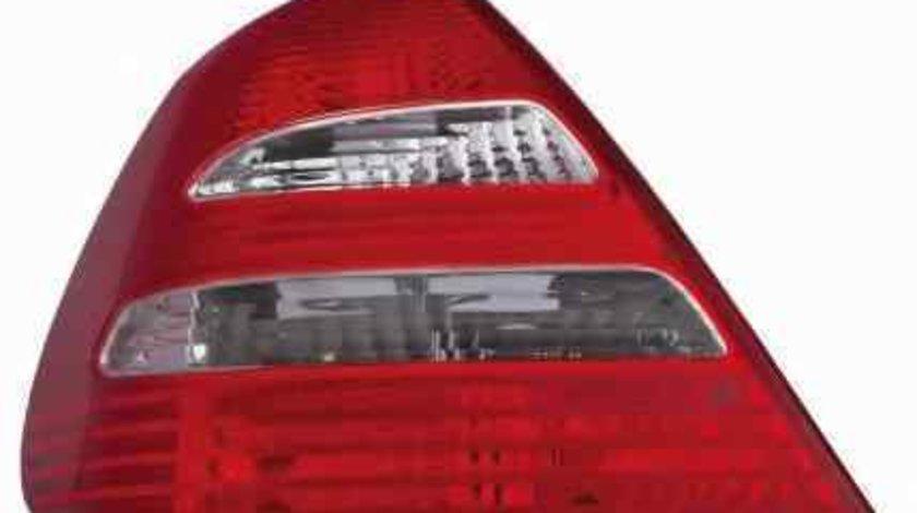 Tripla Lampa spate MERCEDES-BENZ E-CLASS (W211) LORO 440-1921L-UE