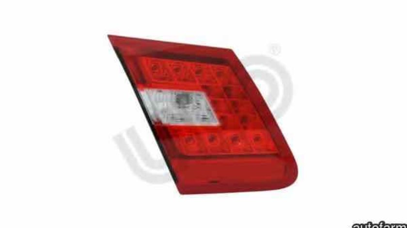 Tripla Lampa spate MERCEDES-BENZ E-CLASS (W212) ULO 1059007