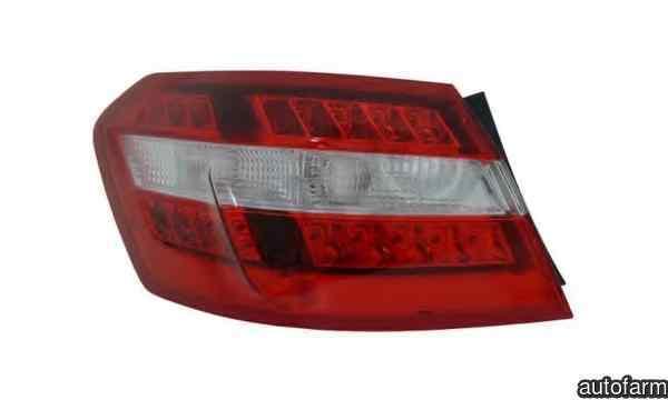 Tripla Lampa spate MERCEDES-BENZ E-CLASS W212 ULO 1059001