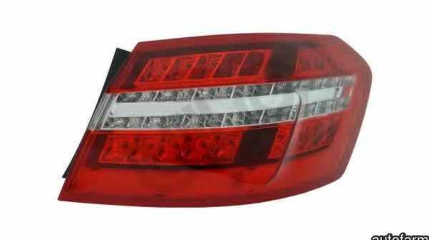 Tripla Lampa spate MERCEDES-BENZ E-CLASS W212 ULO 1059004