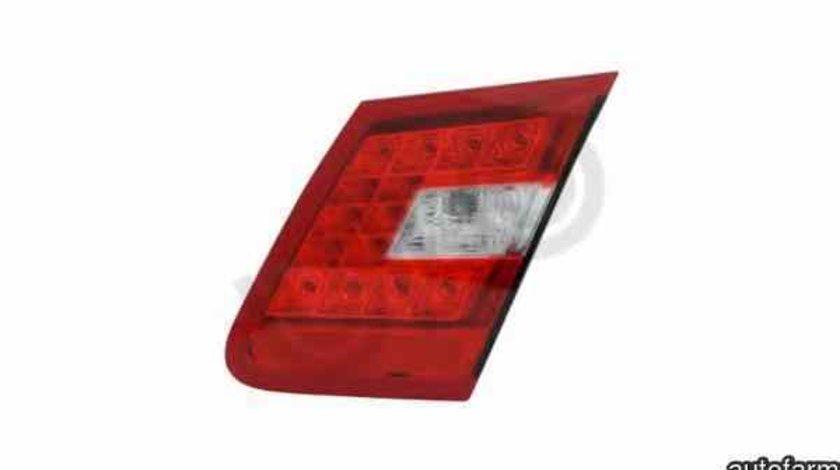Tripla Lampa spate MERCEDES-BENZ E-CLASS W212 ULO 1059008