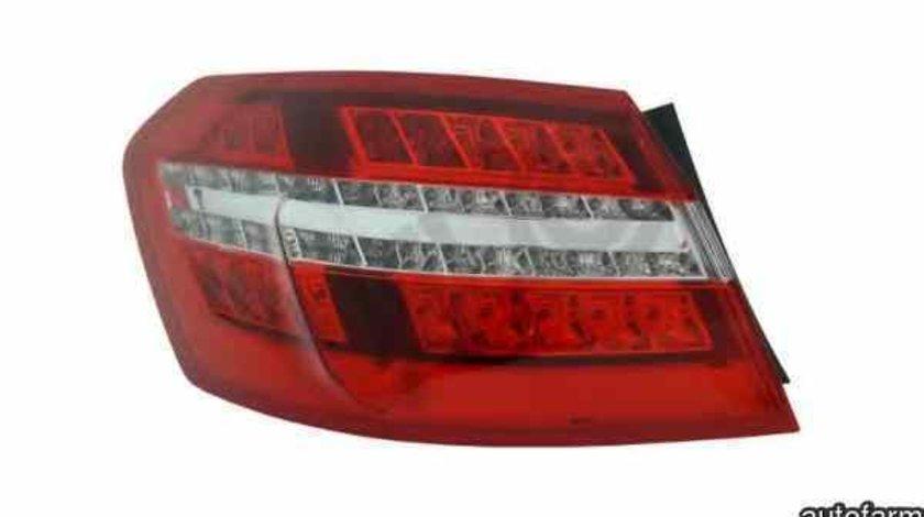Tripla Lampa spate MERCEDES-BENZ E-CLASS (W212) ULO 1059003