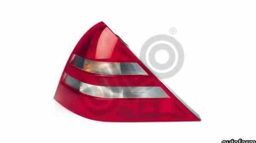 Tripla Lampa spate MERCEDES-BENZ SLK R170 ULO 6427-01