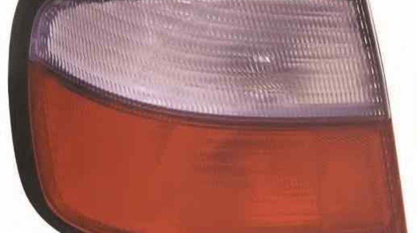 Tripla Lampa spate NISSAN PRIMERA P11 LORO 215-19B4R-UE