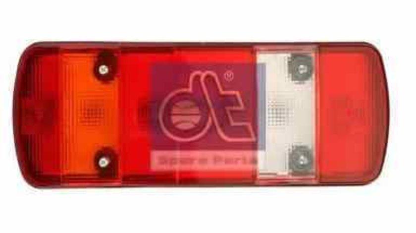 Tripla Lampa spate Producator CMG 0601117