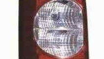 Tripla Lampa spate RENAULT MASTER II bus JD LORO 5...