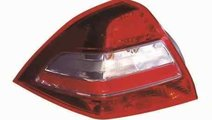Tripla Lampa spate RENAULT MEGANE II limuzina LM0/...