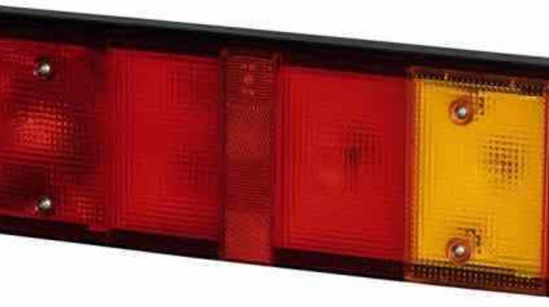 Tripla Lampa spate RENAULT TRUCKS Premium DEPO 5511950LUE