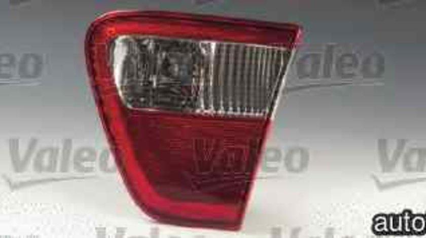 Tripla Lampa spate SEAT CORDOBA 6K2 VALEO 087590