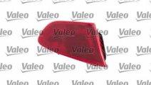 Tripla Lampa spate SEAT LEON 1P1 VALEO 044624