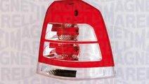 Tripla Lampa spate VAUXHALL ZAFIRA Mk II B M75 MAG...