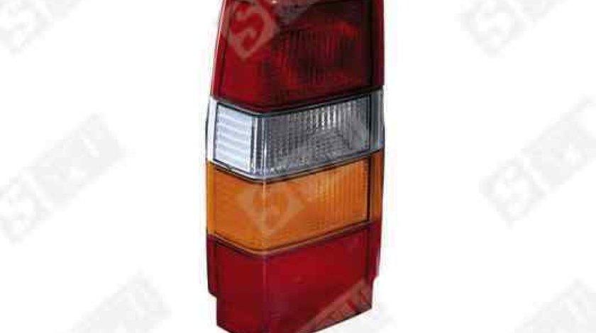 Tripla Lampa spate VOLVO 940 Kombi 945 DEPO 7731908RUE
