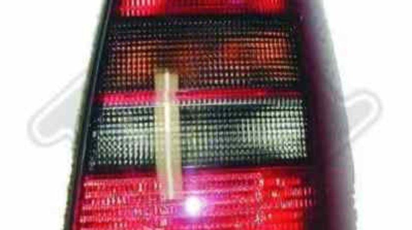 Tripla Lampa spate VW GOLF III Variant 1H5 DIEDERICHS 2212693