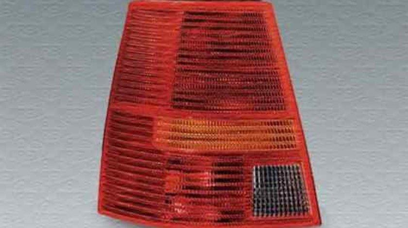 Tripla Lampa spate VW GOLF IV 1J1 MAGNETI MARELLI 714028430705