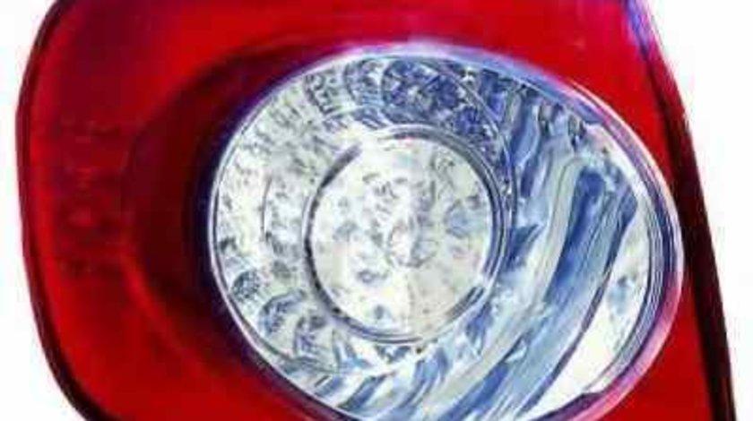 Tripla Lampa spate VW GOLF PLUS 5M1 521 DIEDERICHS 2214691