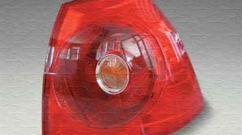 Tripla Lampa spate VW GOLF V 1K1 MAGNETI MARELLI 714028490702