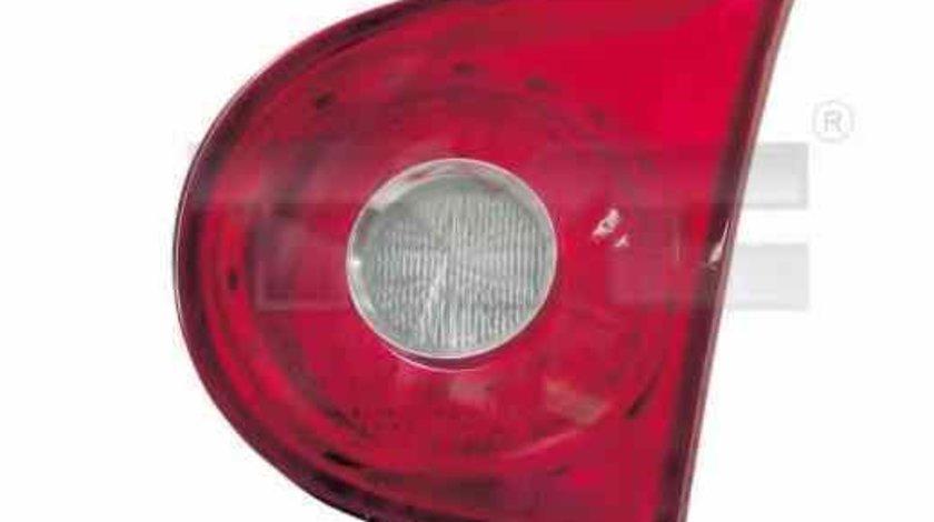 Tripla Lampa spate VW GOLF V 1K1 TYC 17-0053-01-2