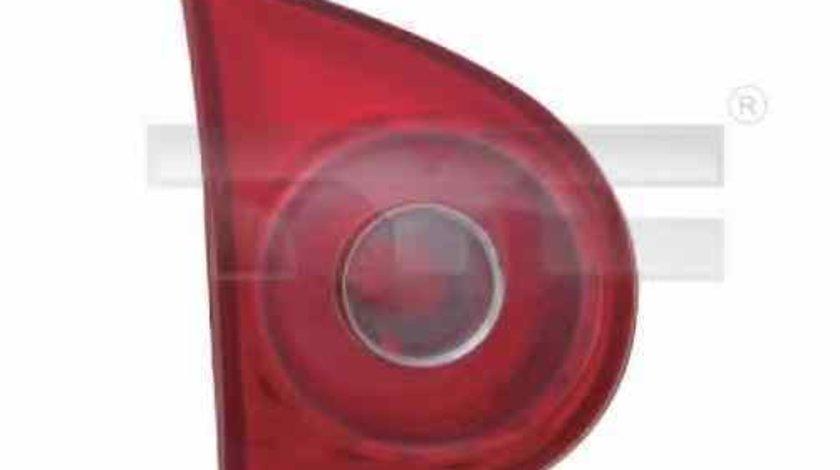 Tripla Lampa spate VW GOLF V 1K1 TYC 17-0054-01-2