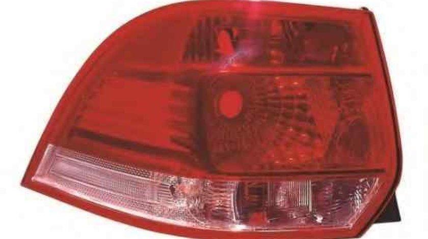 Tripla Lampa spate VW GOLF V Variant 1K5 DEPO 4411995LLDUE