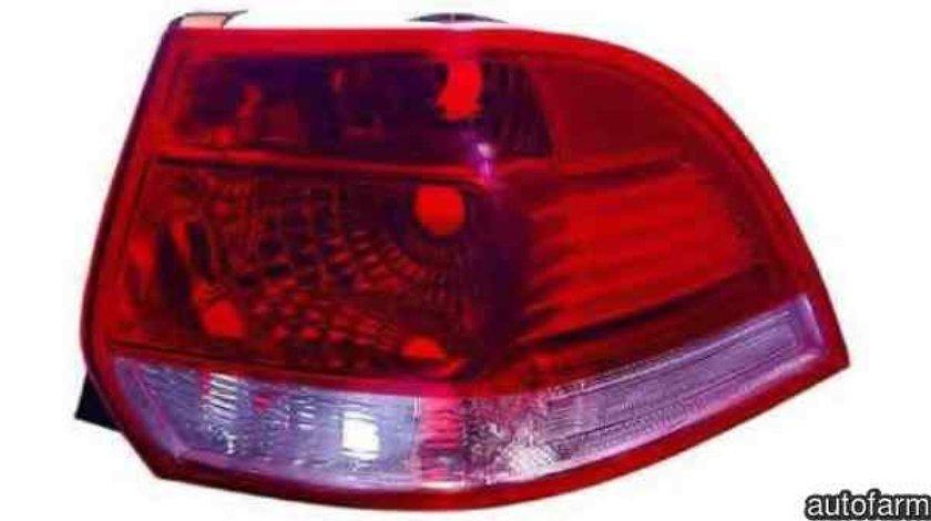Tripla Lampa spate VW GOLF V Variant 1K5 DEPO 4411995RLD2UE