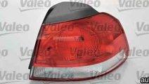 Tripla Lampa spate VW GOLF VI Variant (AJ5) VALEO ...