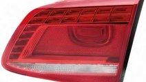 Tripla Lampa spate VW PASSAT (362) HELLA 2SB 010 7...