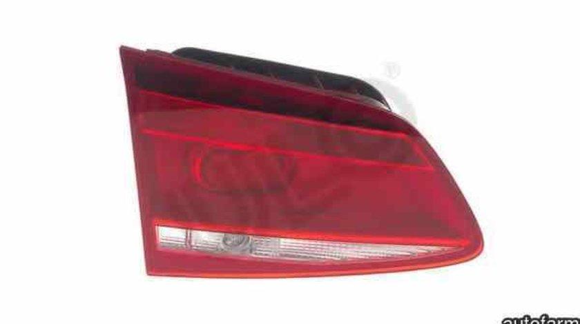 Tripla Lampa spate VW PASSAT Variant (365) ULO 1092003