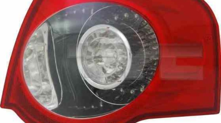 Tripla Lampa spate VW PASSAT Variant (3C5) TYC 11-11868-00-2