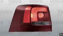 Tripla Lampa spate VW SHARAN 7N VALEO 044461