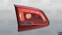 Tripla Lampa spate VW SHARAN 7N VALEO 044463