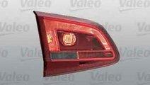 Tripla Lampa spate VW SHARAN 7N VALEO 044464