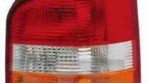 Tripla Lampa spate VW TRANSPORTER V bus 7HB 7HJ 7E...