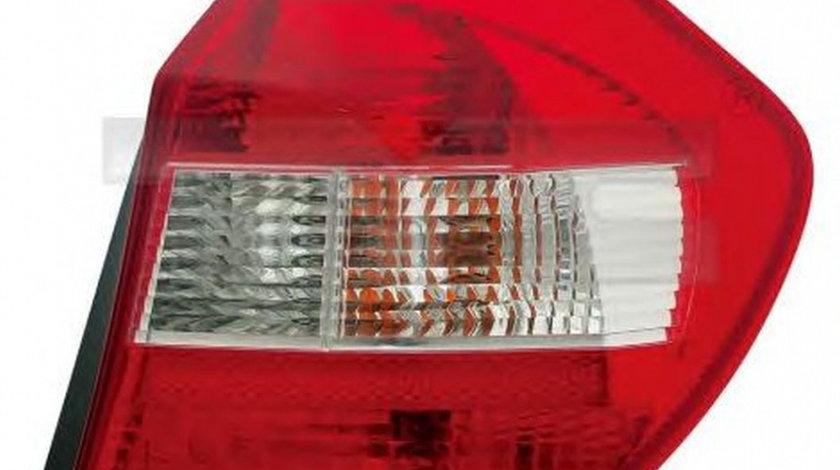 Tripla stanga BMW Seria 1 E81 11-0986-01-2 ( LICHIDARE DE STOC)