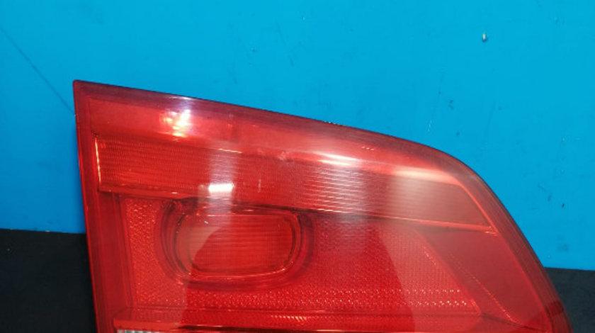 Tripla Stanga Haion Volkswagen Passat B7 break 3AF945093J