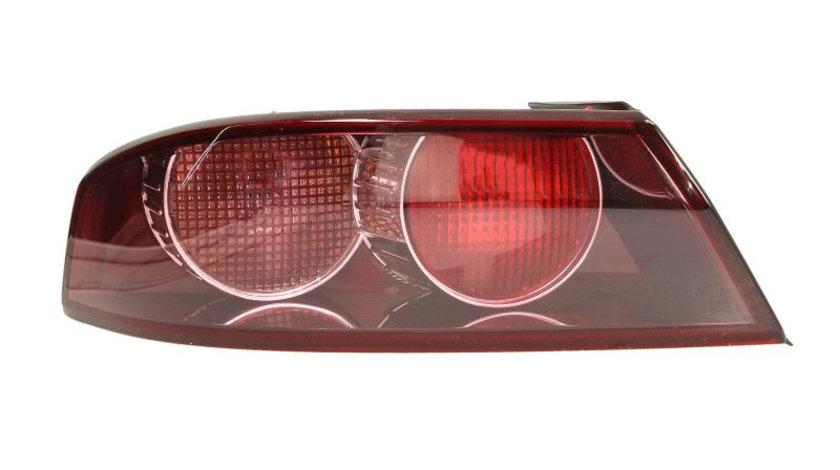 Tripla stop Lampa spate ALFA ROMEO 159 (939) cod intern: S188