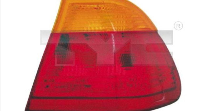 Tripla stop Lampa spate BMW Seria 3 (E46)