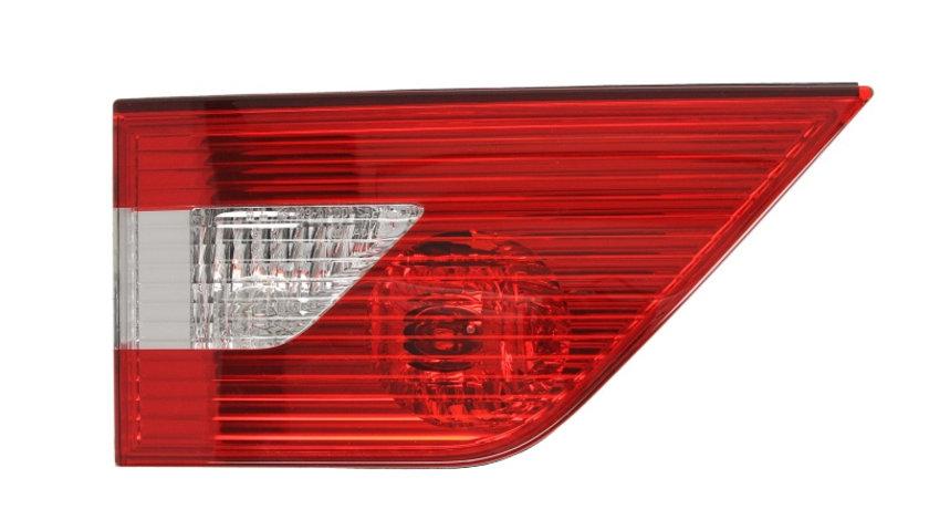 Tripla stop Lampa spate BMW X3 (E83) 2004-2007