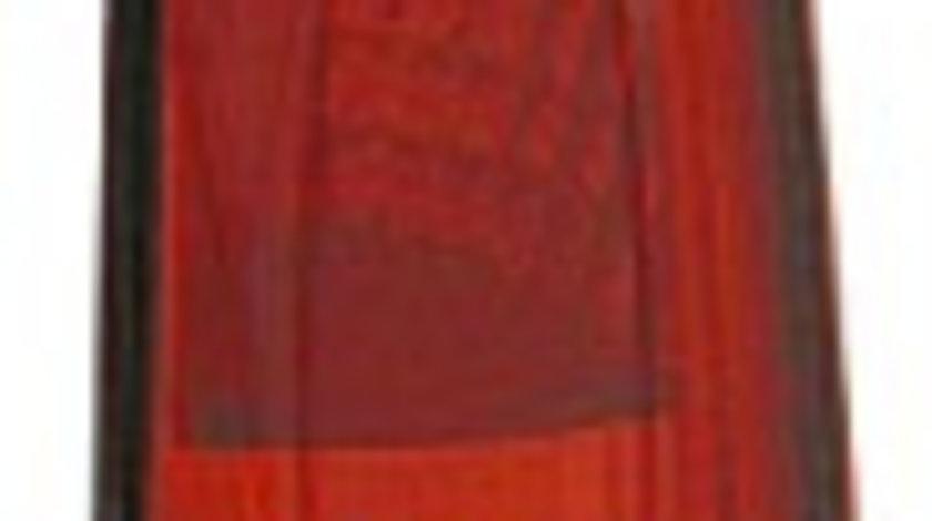 Tripla stop Lampa spate FORD FUSION (JU_) 2005-2012 cod intern: S617