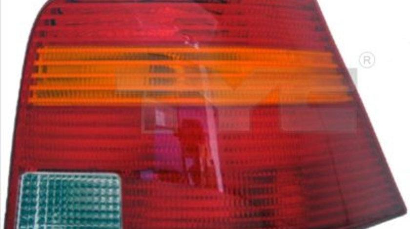 Tripla stop Lampa spate VW GOLF IV (1J1) 1997-2006