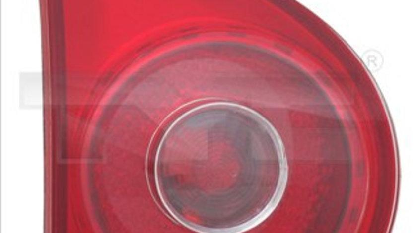 Tripla stop Lampa spate VW GOLF V (1K1)