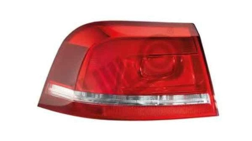 Tripla stop Lampa spate VW PASSAT Variant (365) 2010-2014