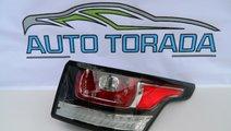 Tripla stop Land Rover Range Rover Sport dreapta 2...